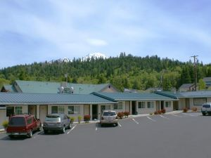 A1 Choice Inn