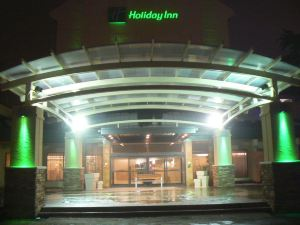 Holiday Inn South Broadway