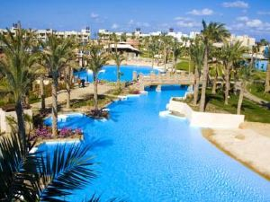 Siva Port Ghalib (Formaly Crowne Plaza Sahara Sands Port Ghalib Resort)