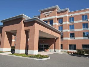 Hampton Inn Hampton/Newport News, VA