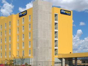 City Express Ciudad Juárez
