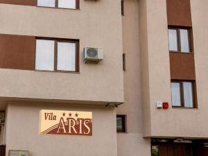 Vila Aris