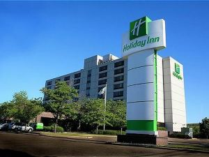 Holiday Inn St. Paul I 94 East (3m Area)