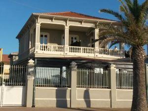 La Villa Del Mare
