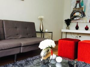 Apartment in Miraflores