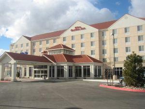 Hilton Garden Inn Reno, NV