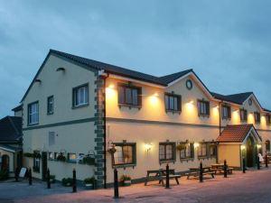 The Rhu Glenn Hotel
