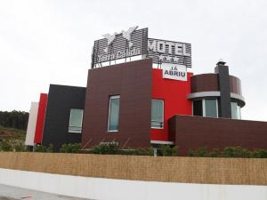Motel Terra Calida