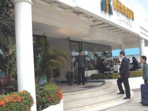 Apart Hotel Kennedy