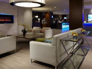델타 킹스턴 워터프런트 호텔(Delta Kingston Waterfront Hotel)