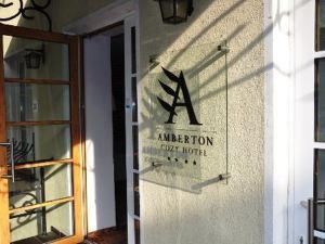 Amberton Cozy