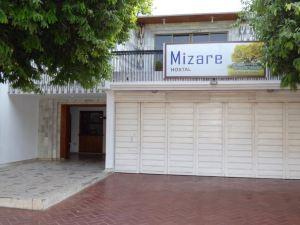 Hostal Mizare Valledupar