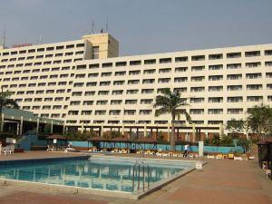 쉐라톤 아부자 호텔(Sheraton Abuja Hotel)