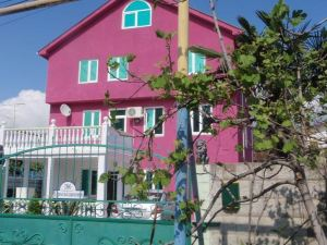 Leoregul Guest House