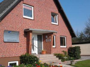 Gästehaus Flensburg Engelsby