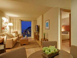 호텔 벨뷰두브로브니크 (Hotel Bellevue Dubrovnik)