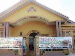Mulya Wisma