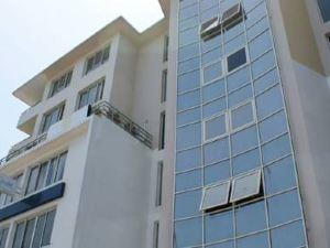 Residence Sandervalia