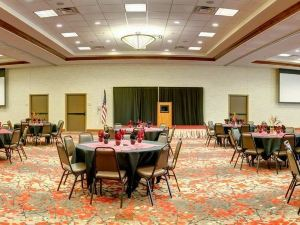 Hilton Garden Inn Rapid City, SD