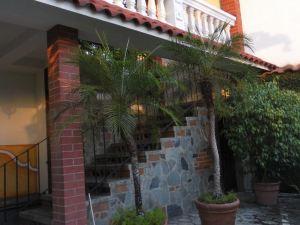 La Cúpula Hotel