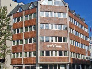 City Living Hotel