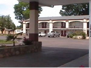 Executive Inn Texarkana