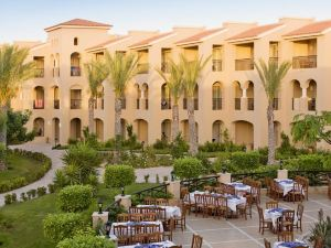 Jaz Almaza Beach Resort Marsa Matrouh