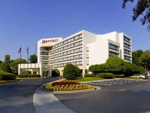메리어트 애틀랜타 노크로스(Atlanta Marriott Norcross)