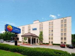Holiday Inn Express & Suites - College Park-University Area
