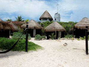 Coco Tulum