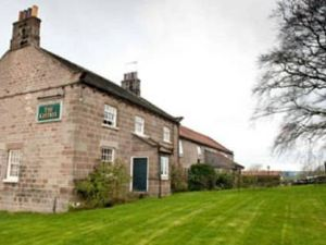 Innkeeper's Lodge Harrogate (East), Knaresborough(Innkeeper's Lodge Harrogate - East , Knaresborough)