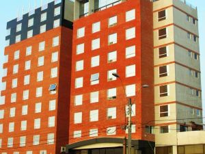 Hotel Florencia Suites & Apartments