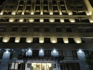 파리 호텔 예레반(Paris Hotel Yerevan)