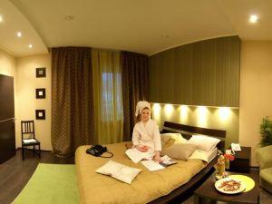 Yoko Hotel