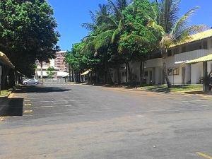 Casa Resort Caldas Novas