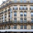 BEST WESTERN PREMIER Le Swann(勒斯旺贝斯特韦斯特精品酒店)