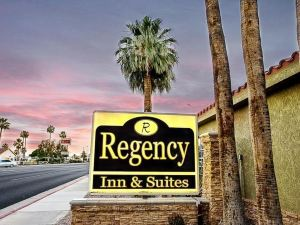 Regency Inn and Suites Blythe