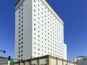 이비스 스타일 삿포로 호텔 (ibis Styles Sapporo Hotel)
