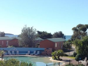 Discovery Holiday Parks - Pambula Beach