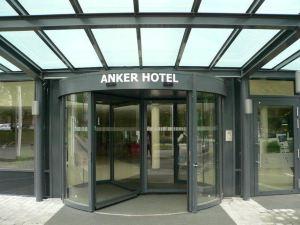 앤커 호텔 (Anker Hotel)