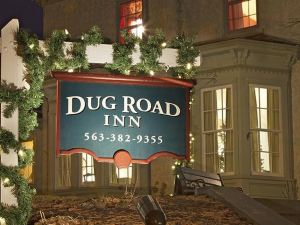Dug Road Inn