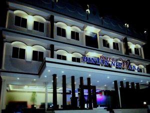 Hotel Bintan Nirwana  Tanjungpinang