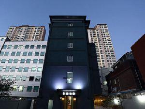 Casual House Sono Daegu