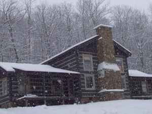 Journey's Inn