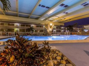 챔피언스 월드 리조트 (Champions World Resort Kissimmee)