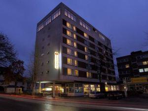 라마다 호텔 지겐(RAMADA Hotel Siegen)