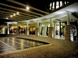 Cantika Swara Resort And Convention Hotel