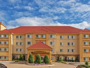 La Quinta Inn & Suites Stillwater - University Area