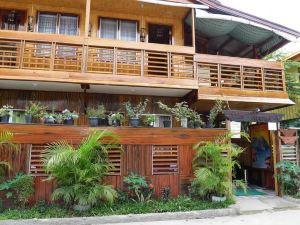 Balay Paragua