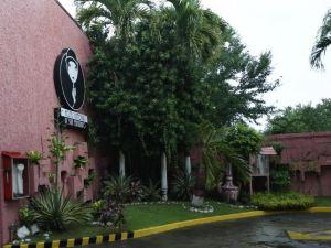 Hotel Victoria De San Fernando Motorist Lodge